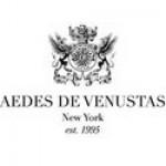 Aedes De Venustas Parfums