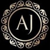AJ Arabia(Widian)