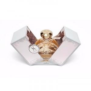 Hayari Parfums Broderie