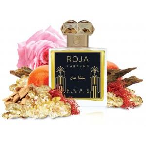 ROJA DOVE SULTANATE OF OMAN PARFUM