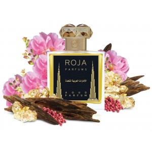 ROJA DOVE UNITED ARAB EMIRATES PARFUM