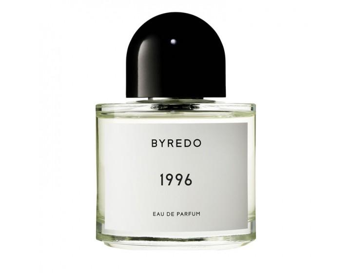Byredo 1996