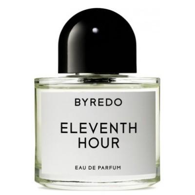 Byredo Elevent Hour