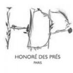 Honore des Pres
