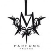 LM(Laurent Mazzone) Parfums