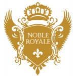 Noble royal