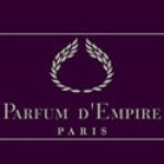 Parfum d' Empire