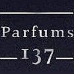 PARFUMS 137