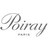 POIRAY