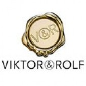 VICTOR ROLF
