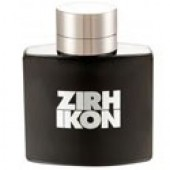 ZIRH INTERNATIONAL