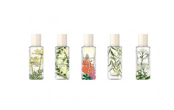 Jo Malone Wild Flowers & Weeds Limited Edition 2019