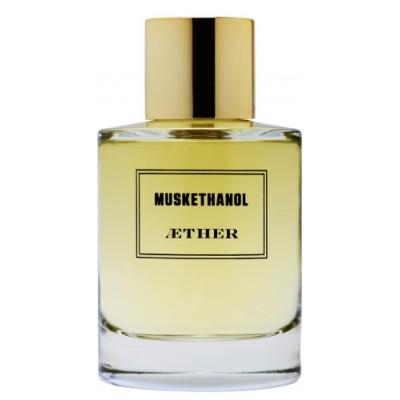 Aether Musketanol