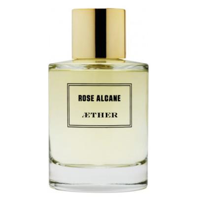 Aether Rose Alcane