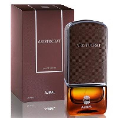 Ajmal Aristocrat