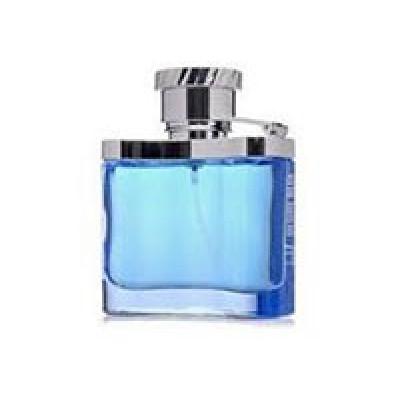 Desire Blue (муж.)