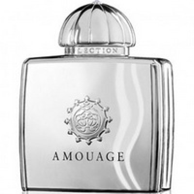 Amouage Reflection Woman