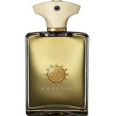 Amouage Jubilation ХХV For Man