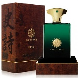 Amouage Epic For Man