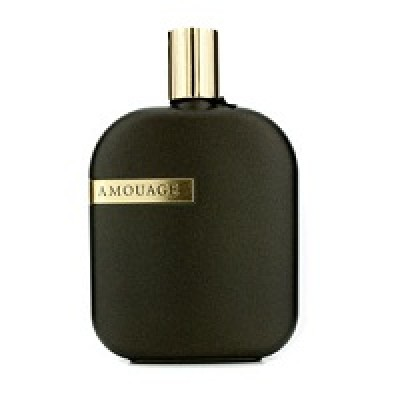 Amouage Library Collection Opus 7