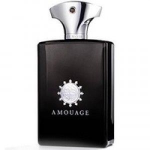 Amouage Memoir for Man