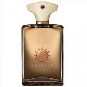 Amouage Dia For Man