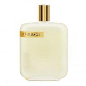 Amouage Library Collection Opus 2