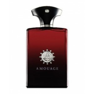 Amouage Lyric For Man (муж.)
