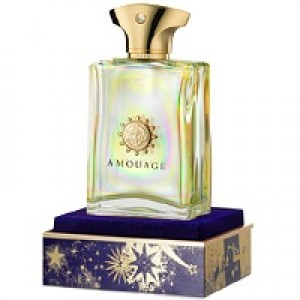 Amouage Fate For Men
