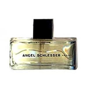 Angel Schlesser Homme (муж.)