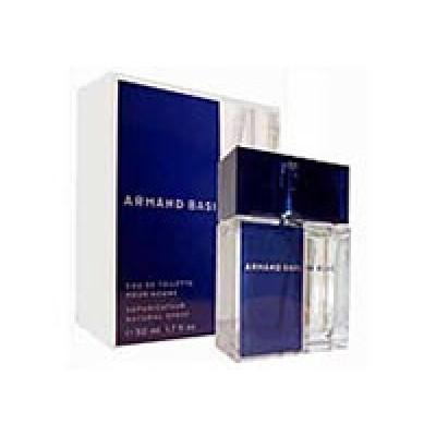 Armand Basi in Blue (муж.)
