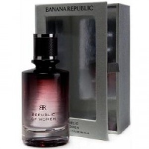 Banana Repablic Republic Of Women