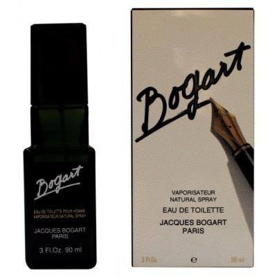 Bogart (муж.)