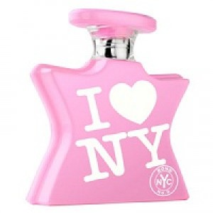 Bond No 9 I Love NY Mother's Day