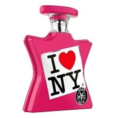 Bond No 9 I Love New York for Her