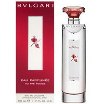 Bvlgari Eau Parfumee au The Rouge (жен.)