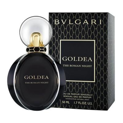 Bvlgari Goldea The Roman Night
