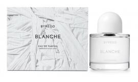 Byredo Blanche Collector's Edition 2021
