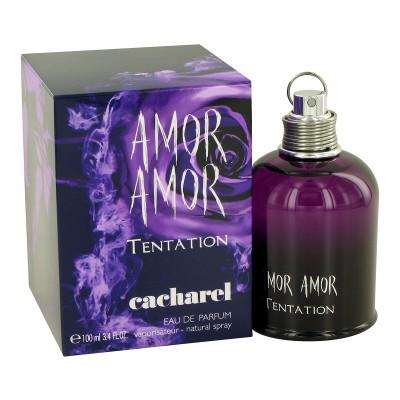 Cacharel Amor Amor Tentation