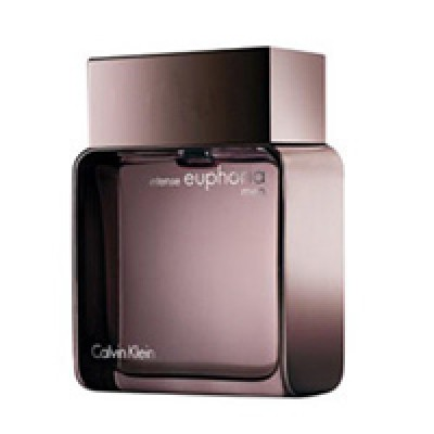 CK Euphoria Intense Men (муж.)