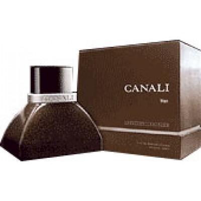 Canali Prestige