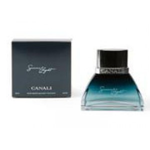 Canali Summer Night