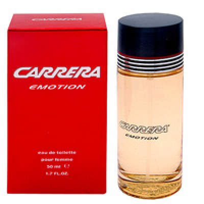 Carrera Emotion For Women