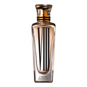 Cartier Les Heures De Parfum: L'Heure Diaphane VIII