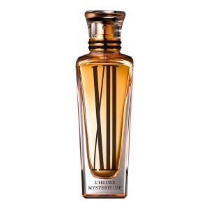 Cartier Les Heures De Parfum: L'Heure Mysterieuse XII