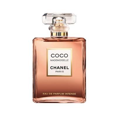 Chanel Coco Mademoiselle Eau de Parfume Intense