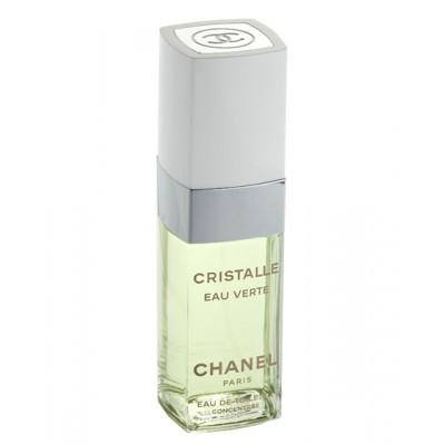 Chanel Cristall Eau Varte