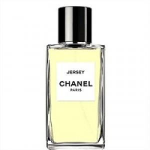 Chanel Jersey Eau de Toilette