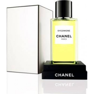 Chanel Sycomore Eau de Toilette