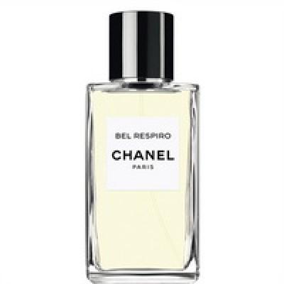 Chanel Bel Respiro Eau de Toilette